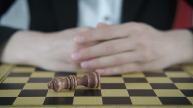 vídeos y material grabado en eventos de stock de competencia en negocios. - rivalidad