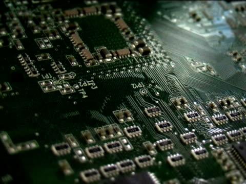 Computer Circuitry video