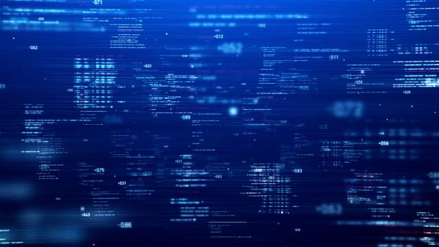 computer code video