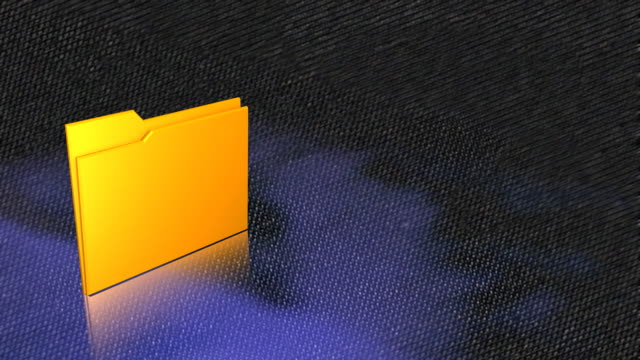 computer file video