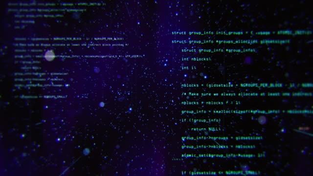 Origens de Hacker de computador - vídeo