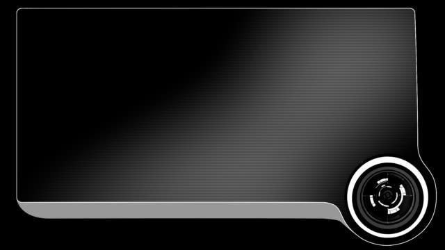 computer interface 03 video