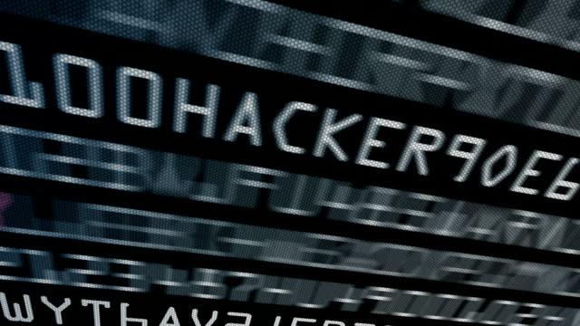 Computer Security Buzzwords Loop 2