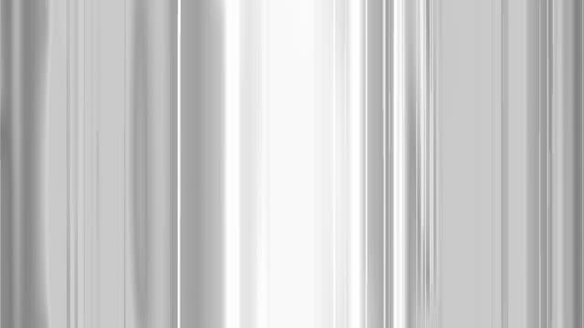 濃度線ライトライブ背景 - 線点の映像素材/bロール