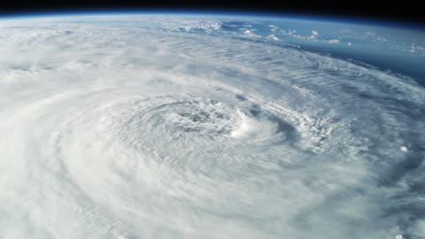 vídeos y material grabado en eventos de stock de concepto de calentamiento global y protección ambiental - tiempo