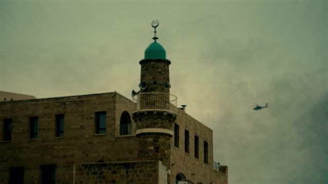 中東衝突1 - 伊朗 個影片檔及 b 捲影像