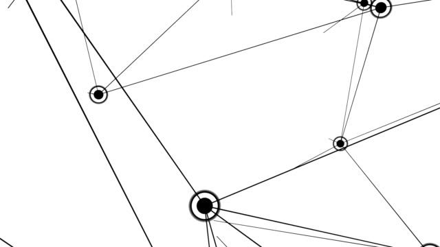 Connection structure video