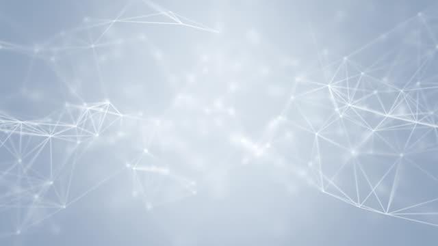 接続 - 幸運点の映像素材/bロール