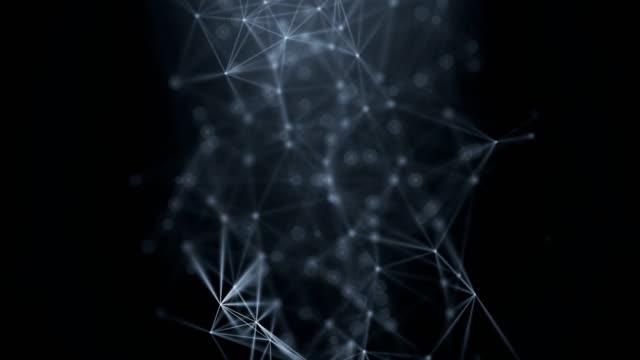 接続 - 空白点の映像素材/bロール