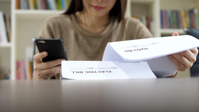 vídeos y material grabado en eventos de stock de ley de financiamiento de consumo - gerente de cuentas