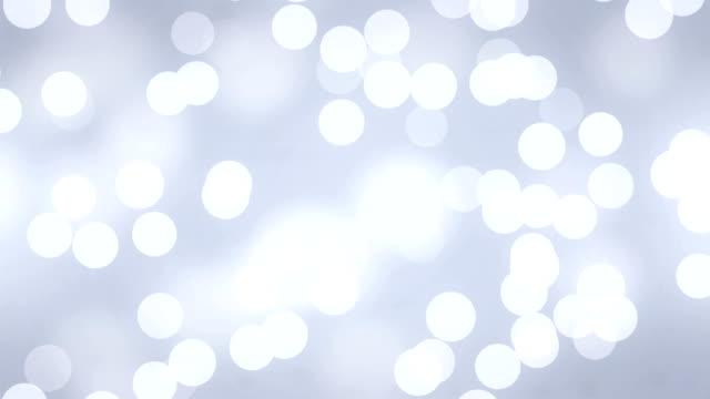 クールな背景 (単発) - 灰色点の映像素材/bロール