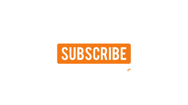 vídeos de stock, filmes e b-roll de plano legal assinar plana animação do botão motion gráficos. vídeo streaming banners de site, blogs, atualizações de conteúdo e notícias alimentar - blogar