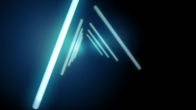 cool neons 4 cuts futuristic and stylish space. camera flash stock videos & royalty-free footage