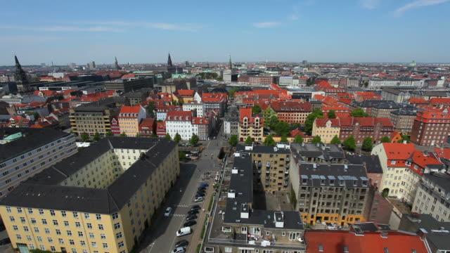 Copenhagen video