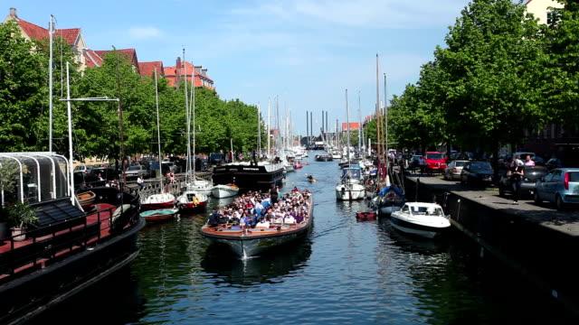 copenhagen - dansk kultur bildbanksvideor och videomaterial från bakom kulisserna