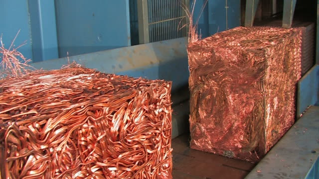 Copper_Recycling 2 video