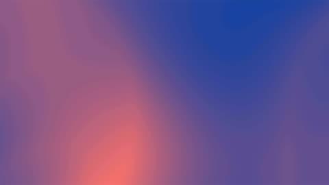 vídeos de stock e filmes b-roll de coral colored background - imagem a cores