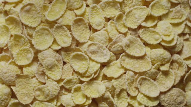 Cornflakes wechselnden – Video