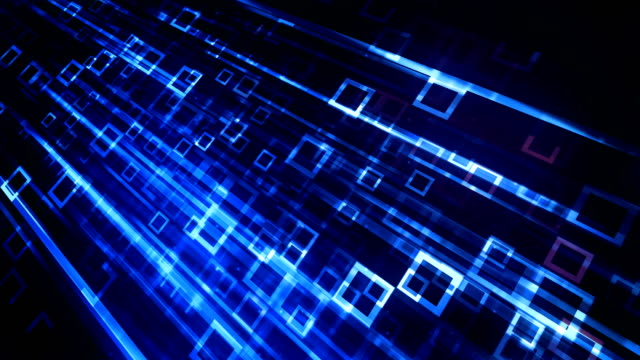Corporate Data Stream Flow Technology data grid  moving towards camera with blinking elements background animation suited for broadcast, commercials and presentations. It can be used also in Fashion, Photography or Corporate animations. {{asset.href}} stock videos & royalty-free footage