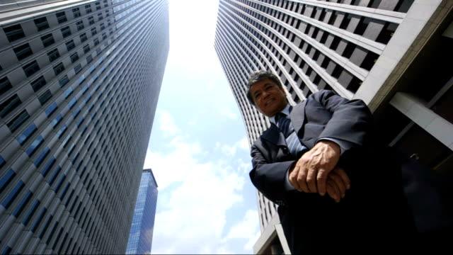Corporate Japan video