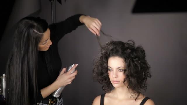 Kosmetische der von – Video
