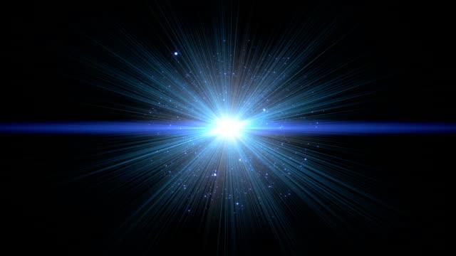 cosmos video