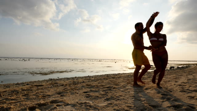 Top 80 Bali Dance Stock Videos And Royalty Free Footage Istock