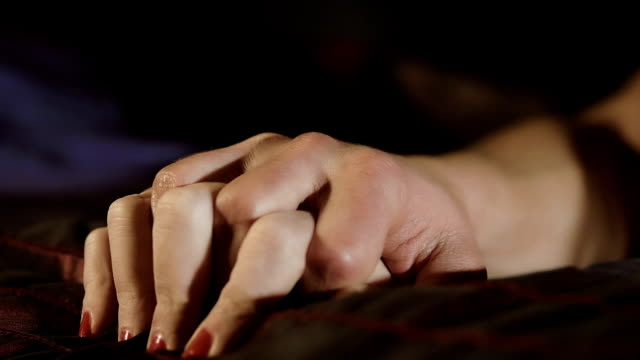 sexo com bonecas insuflaveis