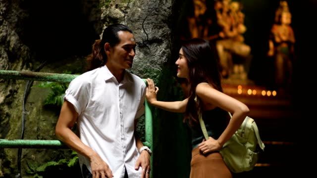 Kuala lumpur dating scene