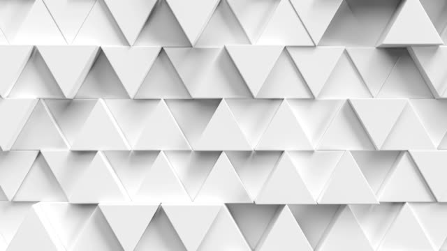 Creative minimal paper idea. Concept white background. 3d render, 3d illustration. Creative minimal paper idea. Concept white background. 3d render, 3d illustration. isometric stock videos & royalty-free footage