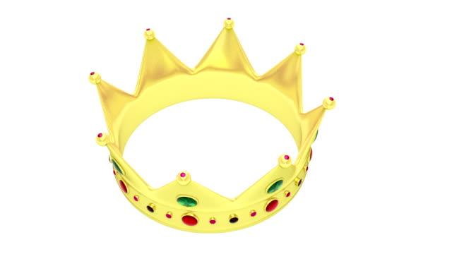 Crown video