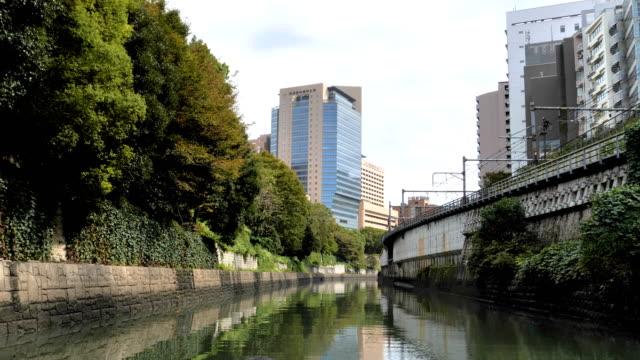 東京の水管巡り ビデオ
