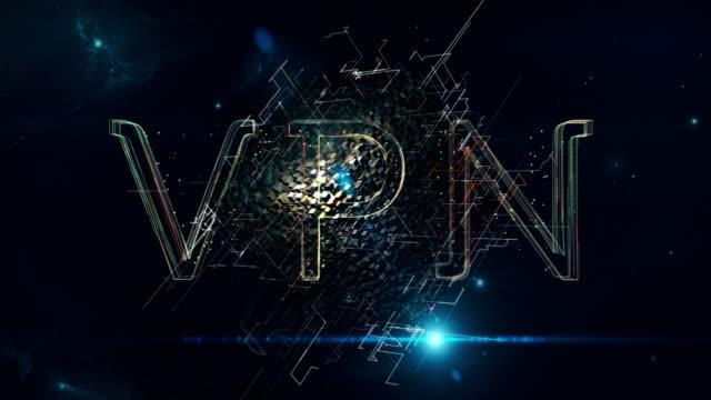VPN Cube