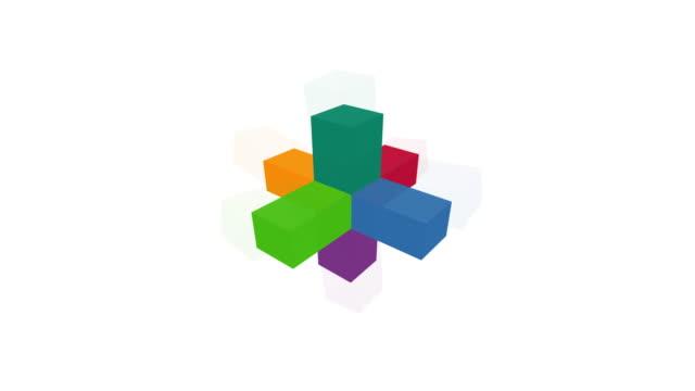 Cuboid Explosion Message