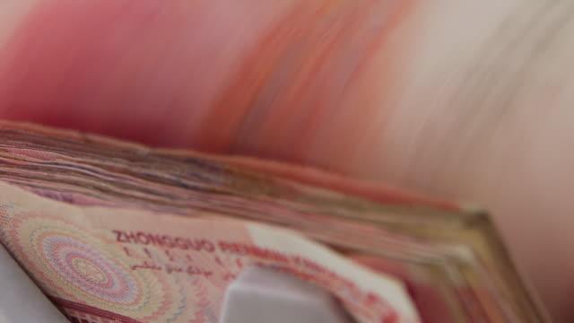 currency counter - 亞太地區 個影片檔及 b 捲影像