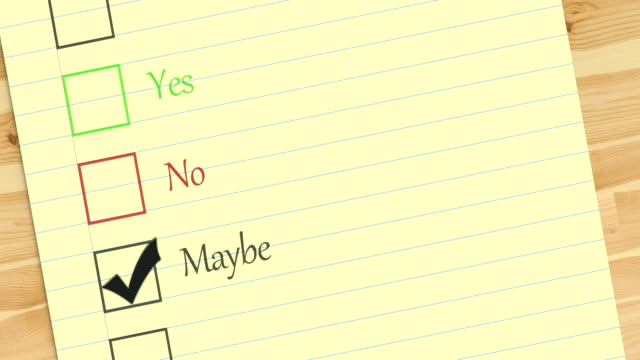 Customer Satisfaction Survey-maybe