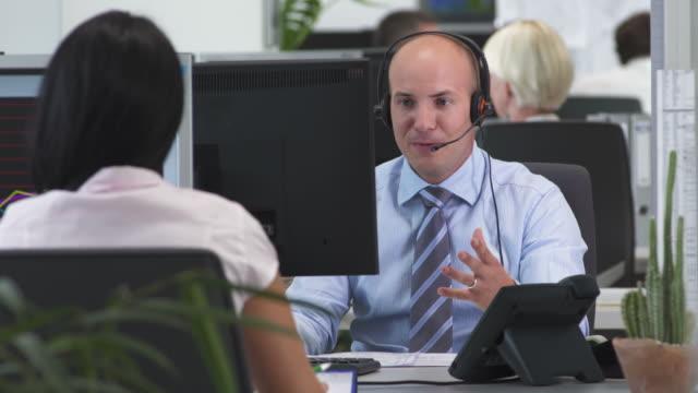 HD: Customer Support video