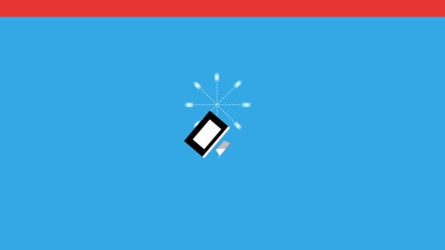 Customizing Promo  - E-commerce Advetising video