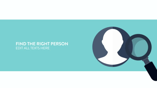 Customizing Promo  - Finding Right Project video