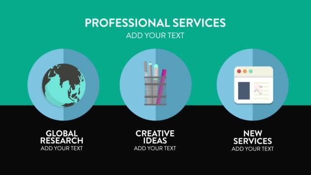 Customizing Promo  - Make money, grow and succeed! video