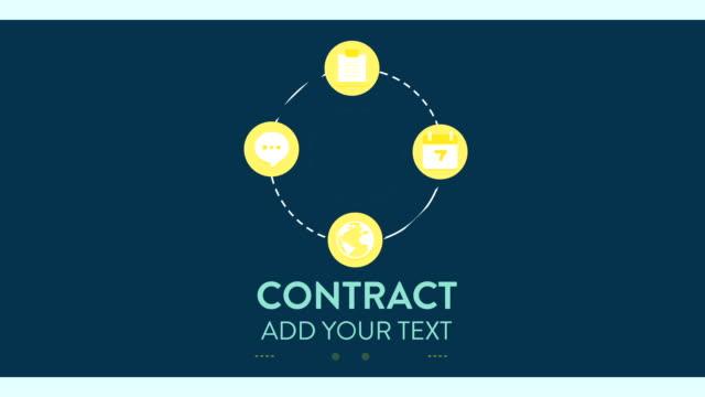 Customizing Promo  - Online Contract video