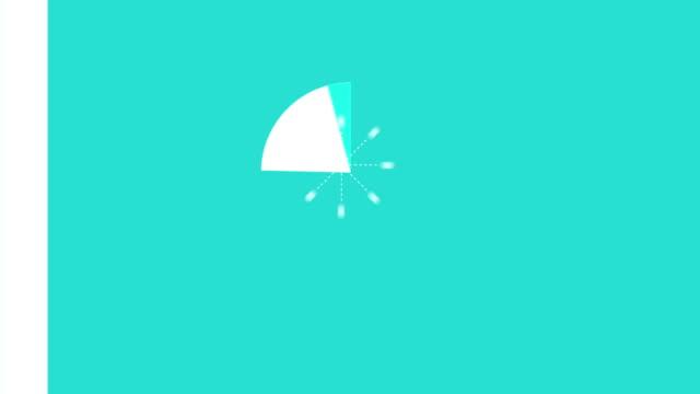 Customizing Promo  - Perfect Project video