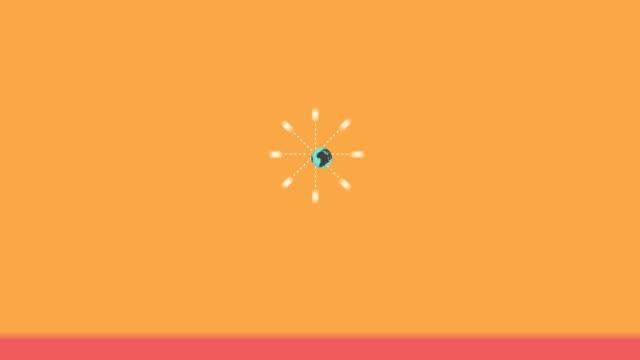 Customizing Promo  - Travel Template video