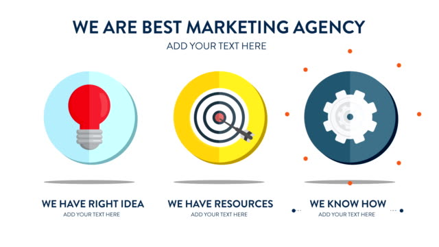 Customizing Promo  - We Have Right Idea