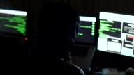 istock Cyber Attacks 874062454