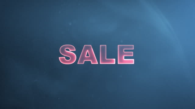 Cyber Monday Advertisement Text Banner Collection of Cyber Monday sale banners and messages on epic black background. Composited with smoke, particles and lens flare effects. cyber monday stock videos & royalty-free footage