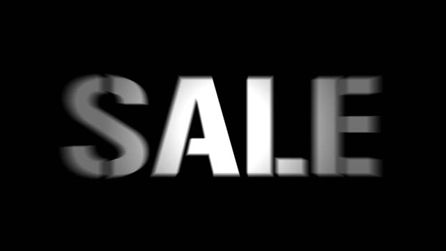 cyber понедельник off продажа огромные скидки текст анимации продвижение видео сбой эффект - cyber monday стоковые видео и кадры b-roll