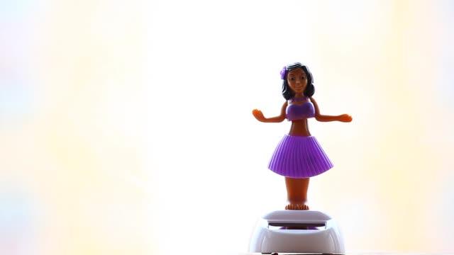 dance doll window hd footage dance pool window hd footage dashboard vehicle part stock videos & royalty-free footage