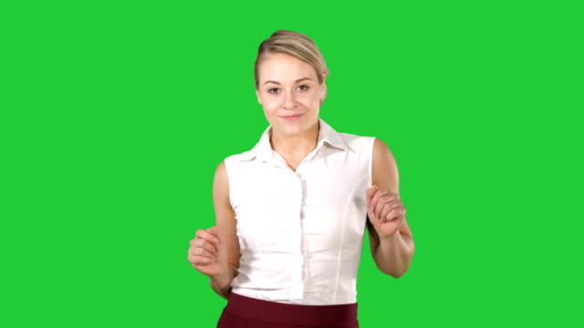 04358a1ab04 Best Office Idiot Stock Videos and Royalty-Free Footage - iStock