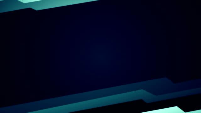 Dark Background (Loopable) video